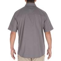 5.11 Tactical Stryke Shirt Short Sleeve Storm