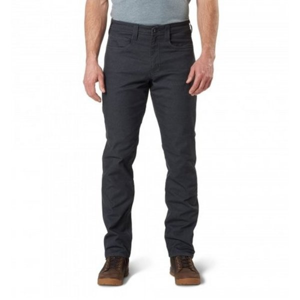 "5.11 Tactical Defender Flex ""Slim"" Pant Volcanic"