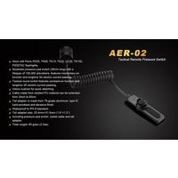 Fenix AER-02 Remote Switch (Pressure Switch)