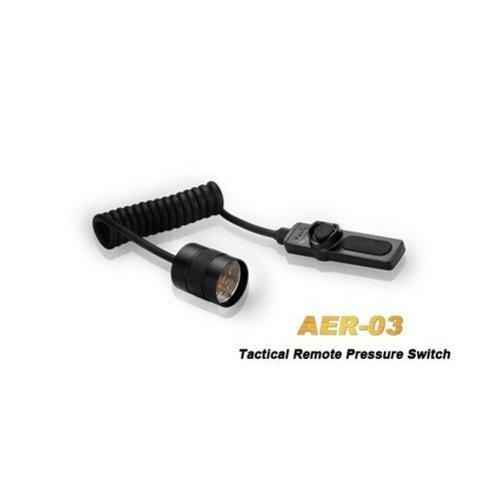 Fenix Lights Fenix AER-03 Remote Switch (Pressure Switch)