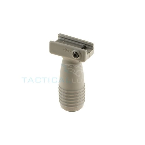 Element Front Arm Vertical Grip Olive - SALE