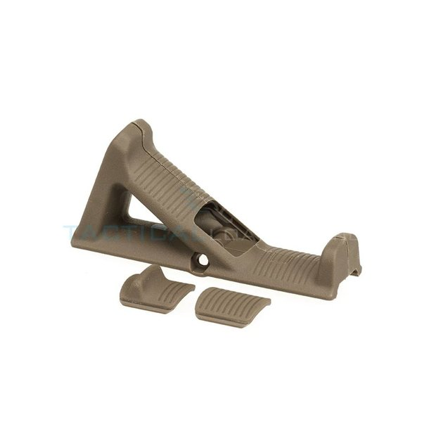 Element AFG-2 Angled Fore-Grip FDE