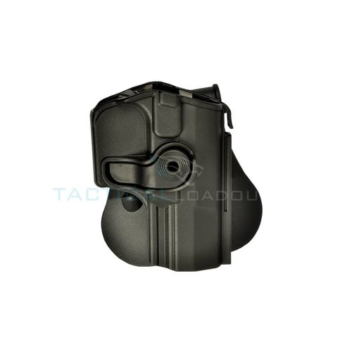 IMI Defense IMI Defense Roto Paddle Holster Walther P99