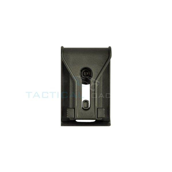 IMI Defense Belt Clip Attachment