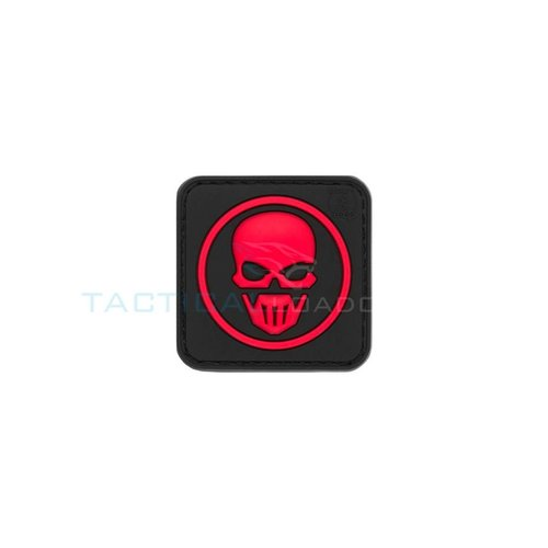 Jackets to Go Ghost Recon PVC Patch Medic