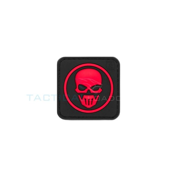 Jackets to Go JTG Ghost Recon PVC Patch Medic
