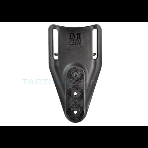 IMI Defense IMI Defense Low Ride Belts Attachment