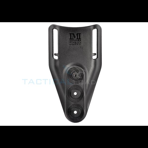IMI Defense Low Ride Belts Attachment