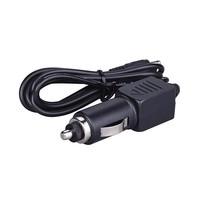 Fenix Car Adapter ARW-10
