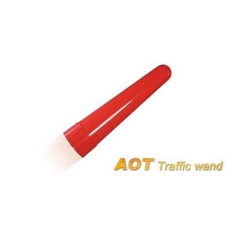 Fenix Traffic Cone 34mm AOTM (Medium)