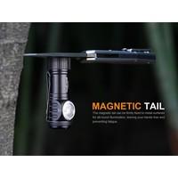 Fenix LD15R Angled Zaklamp/Taclight (500 lumen)