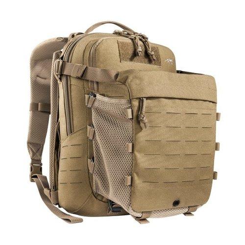 Tasmanian Tiger TT Assault Pack 12 Flat Backpack (12L) Khaki