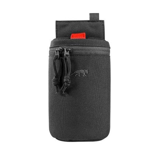 Tasmanian Tiger TT Modular Lens Bag VL Insert M Zwart