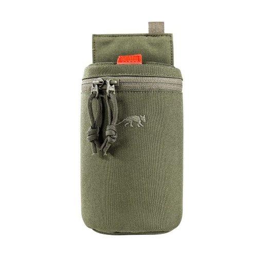 Tasmanian Tiger TT Modular Lens Bag VL Insert M Olive