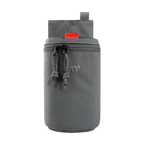Tasmanian Tiger TT Modular Lens Bag VL Insert M Carbon
