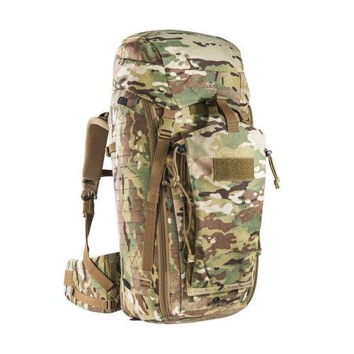 Tasmanian Tiger TT Modular Pack 45 Backpack (45L) MultiCam