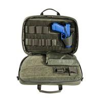 Tasmanian Tiger TT Modular Pistol Bag Olive