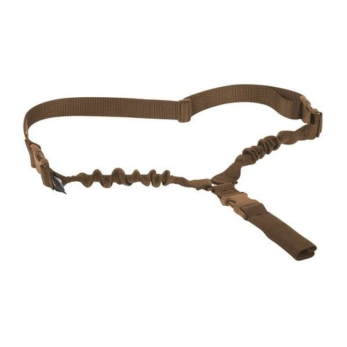 Tasmanian Tiger TT One Point Sling Coyote