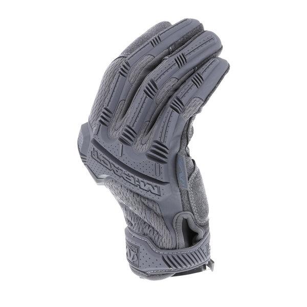 Mechanix Wear M-Pact Gloves / Handschoenen Wolf Grey
