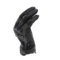 Mechanix Wear M-Pact Covert 0.5mm Gloves / Handschoenen Zwart