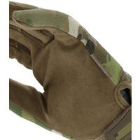 Mechanix Wear Original Gloves / Handschoenen MultiCam