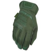 Mechanix Wear FastFit Gloves / Handschoenen Olive