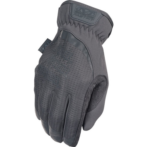 Mechanix Wear FastFit Gloves / Handschoenen Wolf Grey