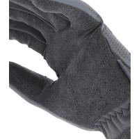 Mechanix Wear FastFit Gloves / Handschoenen Wolf Grey