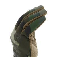 Mechanix Wear FastFit Gloves / Handschoenen Woodland