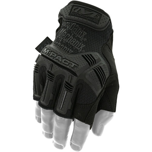 Mechanix Wear M-Pact Covert Fingerless Gloves / Handschoenen