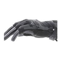 Mechanix Wear M-Pact Covert Fingerless Gloves / Handschoenen