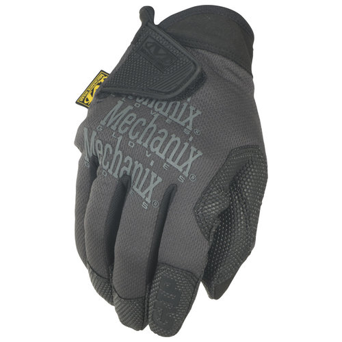 Mechanix Wear Specialty Grip Covert Gloves / Handschoenen