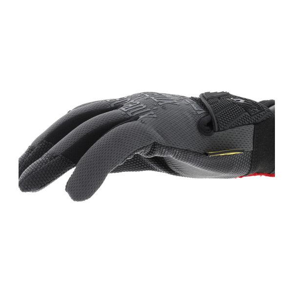 Mechanix Wear Specialty Grip Covert Gloves / Handschoenen