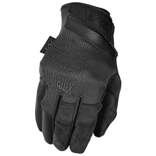 Mechanix Wear Specialty 0.5mm Covert Gloves / Handschoenen