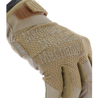 Mechanix Wear Specialty 0.5mm Gloves / Handschoenen Coyote