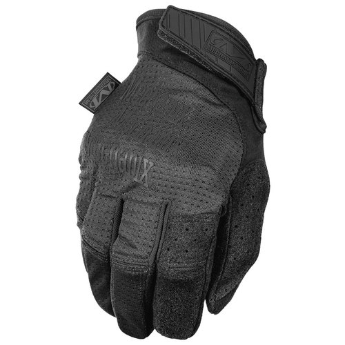 Mechanix Wear Specialty Vent Covert Gloves / Handschoenen