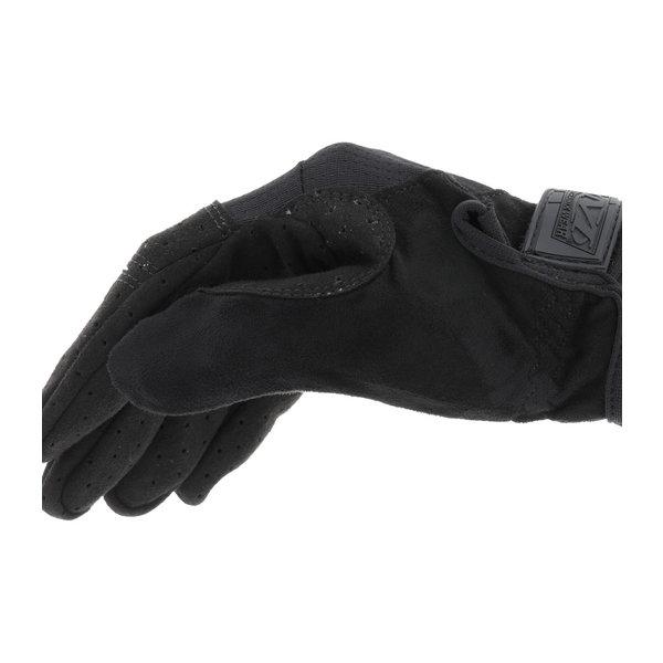 Mechanix Wear Specialty Vent Covert Gloves / Handschoenen