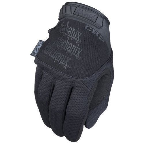 Mechanix Wear T/S Pursuit CR5 Covert Gloves / Handschoenen Steek-/Snijwerend