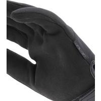 Mechanix Wear T/S Pursuit CR5 Covert Gloves / Handschoenen Steek-/Snijwerend