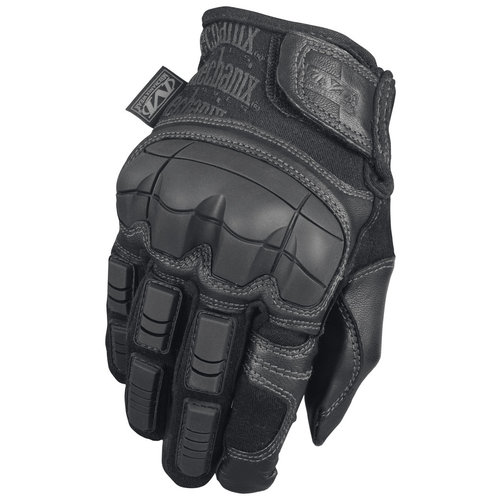 Mechanix Wear T/S Breacher Covert Gloves / Handschoenen