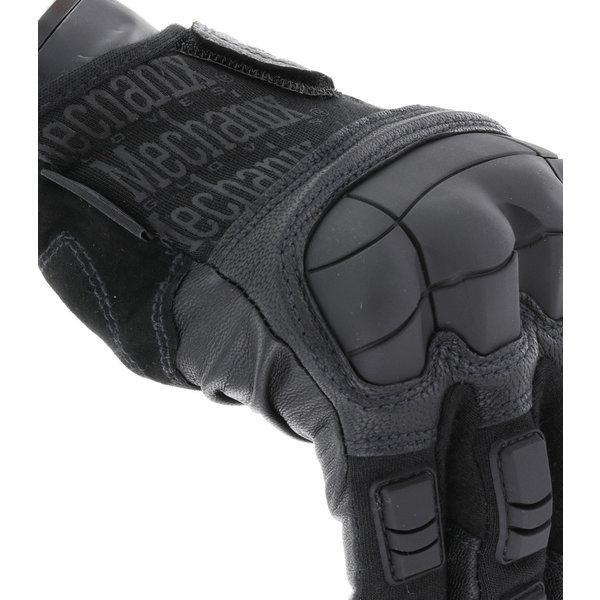 Mechanix Wear T/S Breacher Covert Gloves / Handschoenen