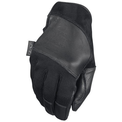 Mechanix Wear T/S Tempest Covert Gloves / Handschoenen