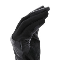 Mechanix Wear T/S Tempest Covert Gloves / Handschoenen