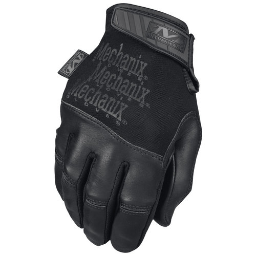 Mechanix Wear T/S Recon Covert Gloves / Handschoenen