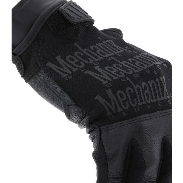 Mechanix Wear T/S Recon Covert Gloves / Handschoenen