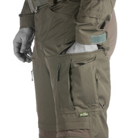 UF PRO Striker XT Gen.2 Combat Pants Brown Grey