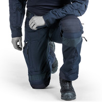 UF Pro Striker XT Gen.2 Combat Pants Navy Blue