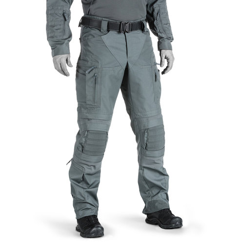 UF PRO Striker XT Gen.2 Combat Pants Steel Grey