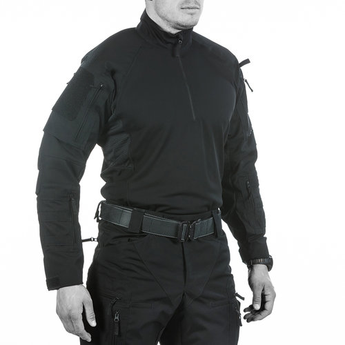 UF Pro Striker XT Gen.2 Combat Shirt Black