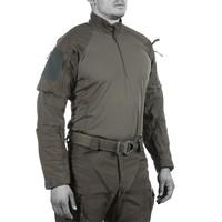 UF Pro Striker XT Gen.2 Combat Shirt Brown Grey